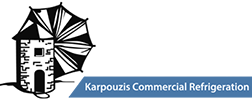 KCR Inc Logo