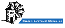 KCR, Inc. - Karpouzis Commercial Refrigeration