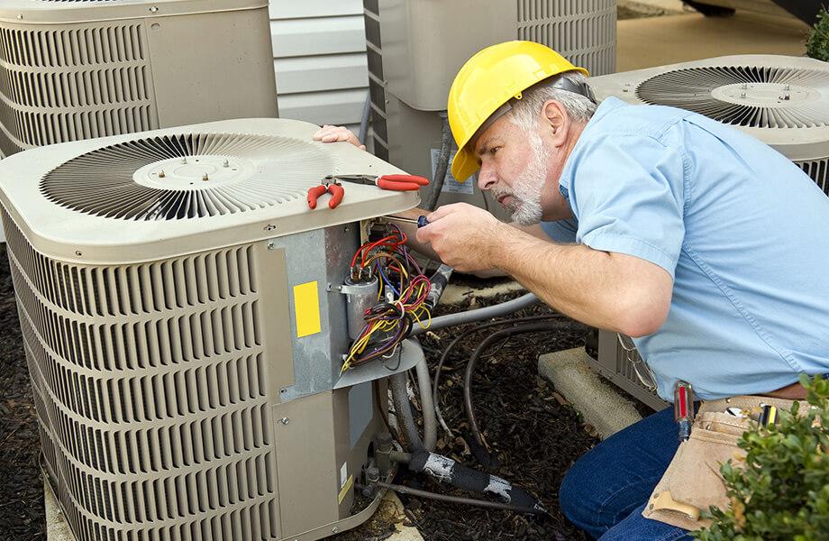 Maintenance Agreements -