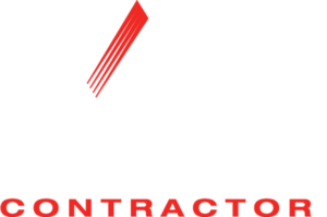 KCR Diamond Contractor Elite logo