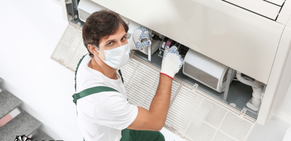 What Should I Expect During My HVAC Maintenance? - KCR Heating Repair, Furnace Repair & Mitsubishi Ductless Systems Near Me in Framingham, MA