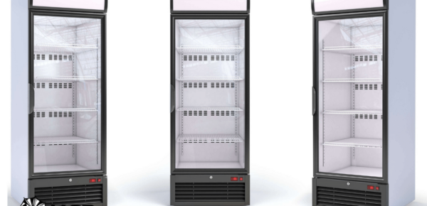 Commercial refrigeration equipment is a complex yet necessary asset for many businesses